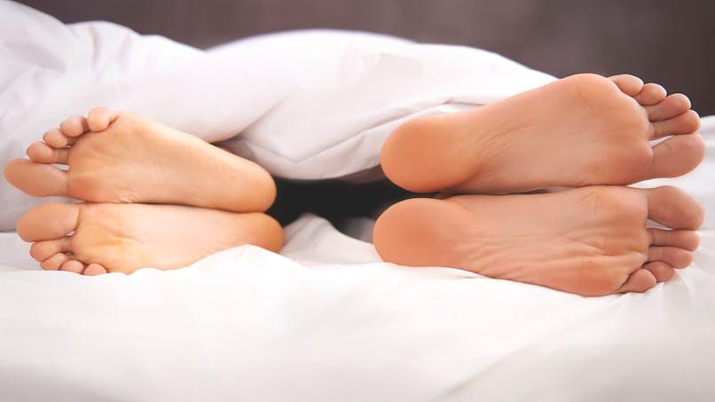 Impact de la stérilité sur le couple