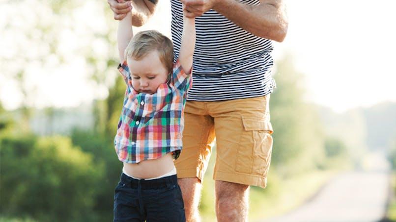 Comment le style de parentalité influence l'attitude vis-à-vis du mariage