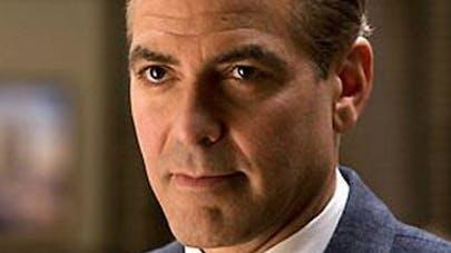 George Clooney bientôt papa : sa maman raconte comment il lui a annoncé la nouvelle