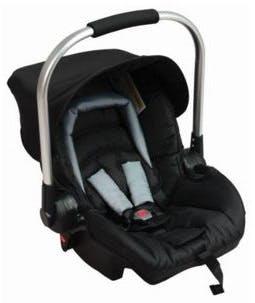 Pack Duo Poussette 3 roues de Tex Baby - cosy siège auto 0+