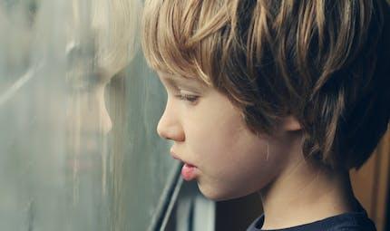 Autisme : leurs relations avec les autres enfants
