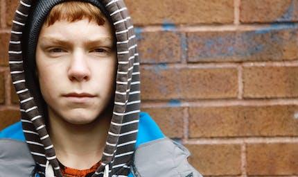 Violence scolaire : les conséquences sur les enfants