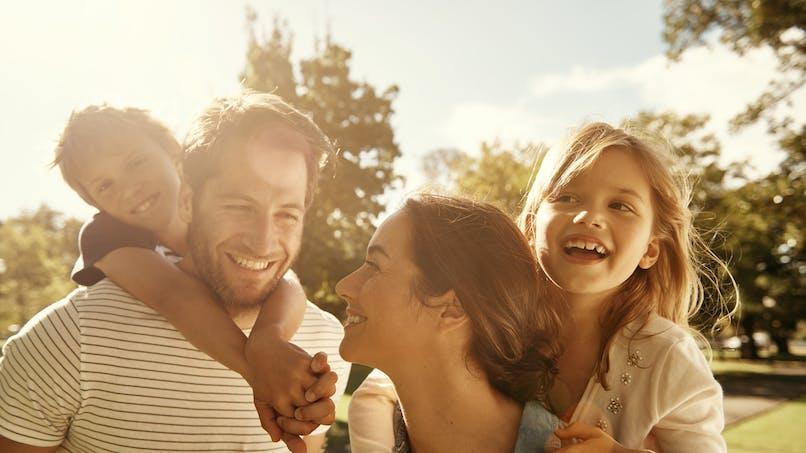 Peut-on aimer son mari davantage que ses enfants ?