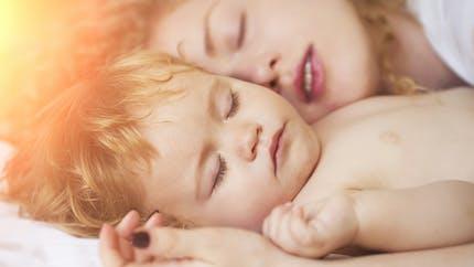 Les pratiques de maternage les plus courantes