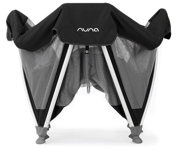 Lit parapluie Sena de Nuna