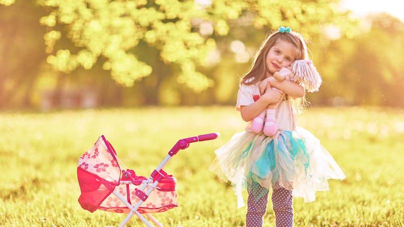 """La poupée connectée """"Mon amie Cayla"""" interdite en Allemagne"""