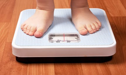 L'Indice de Masse Corporelle chez l'enfant : tout savoir sur la courbe de corpulence