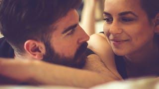 sexe après accouchement