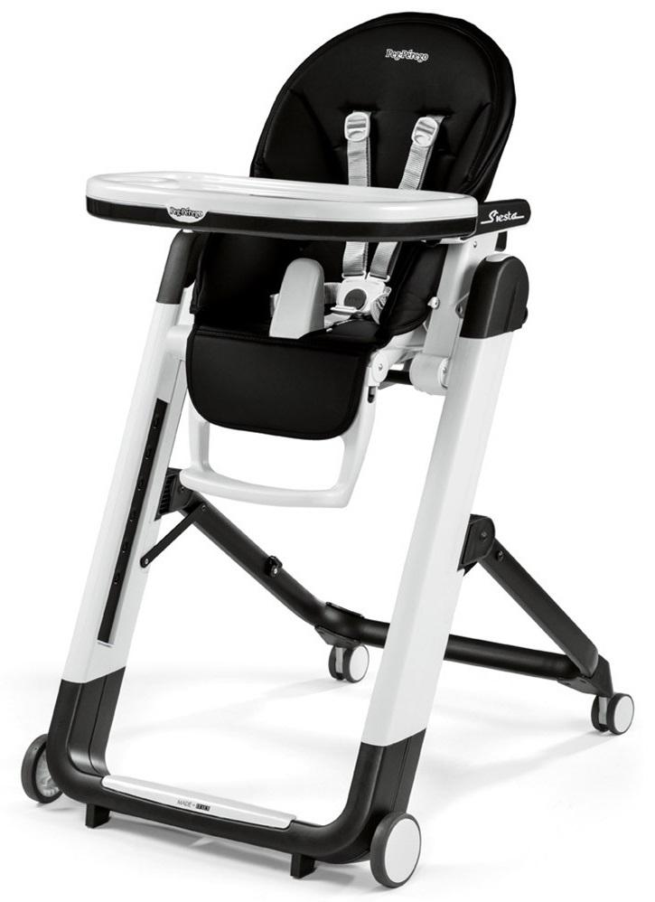 De Peg Haute Pérego Chaise Siesta n0wPk8OX