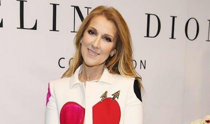 Céline Dion, maman de jumeaux, donne ses conseils à Beyoncé