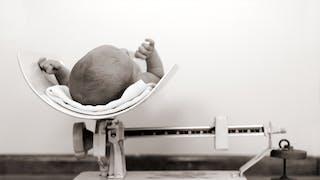 Anorexie infantile : l'avis d'une spécialiste des troubles alimentaires