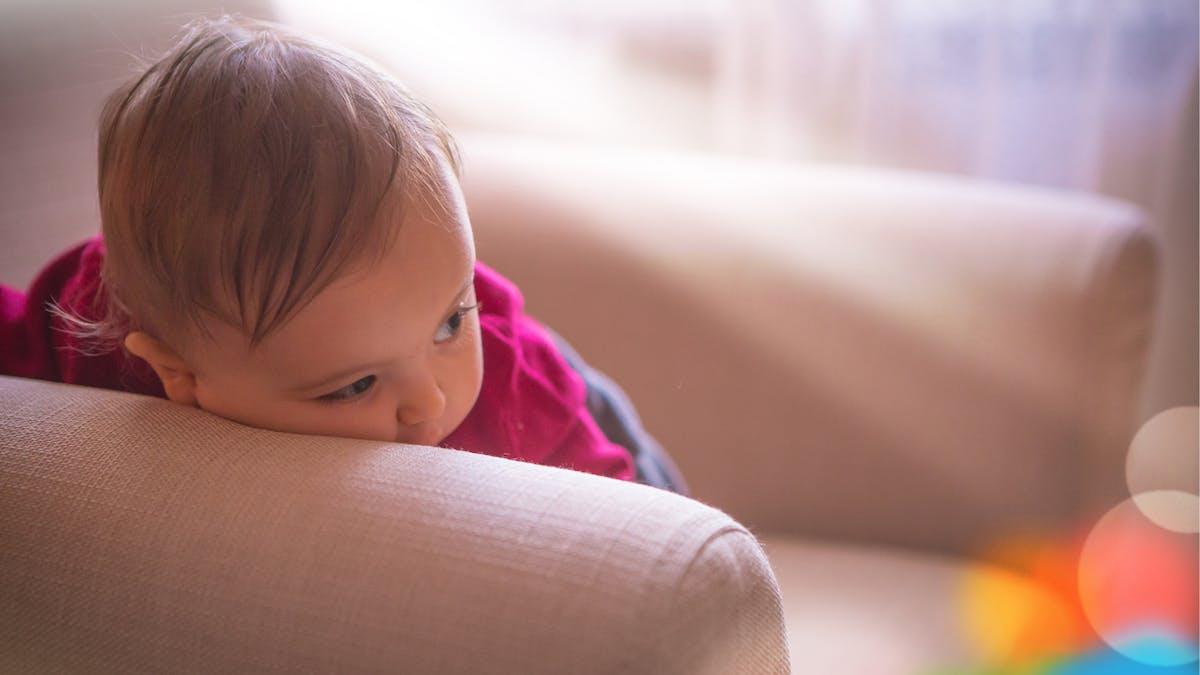 Autisme : quels sont les signes d'alerte ?