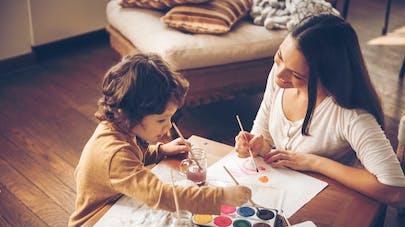 Fête des grands-mères : nos idées cadeaux qui ne coûtent rien