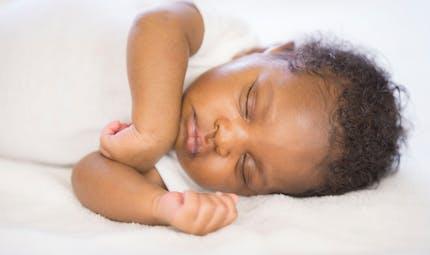 Mieux comprendre le sommeil de mon bébé