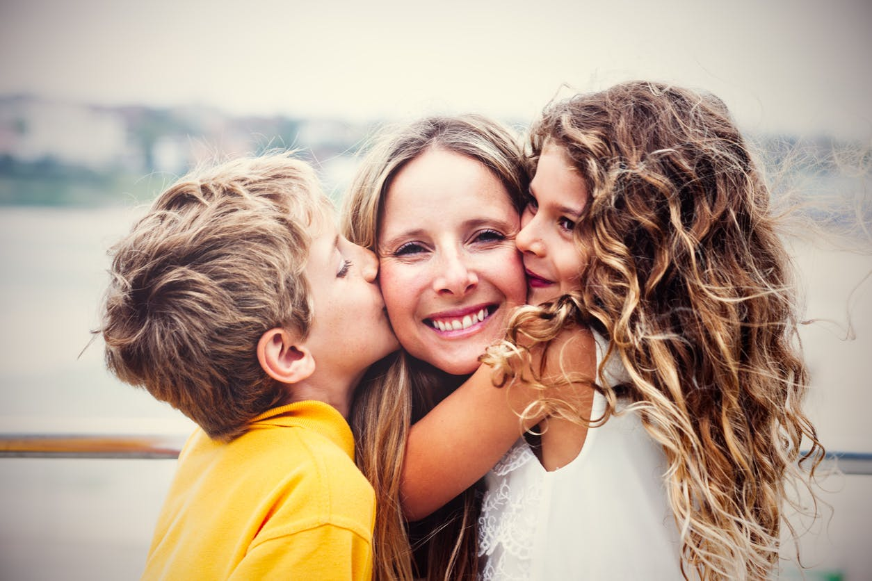 site de rencontre solofamily