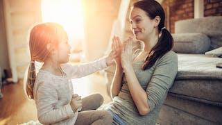 éviter de fréquenter les mamans célibataires Top gratuit en ligne sites de rencontres Australie