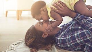 Réforme du congé parental : les témoignages des mamans