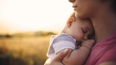 rémunération du congé parental