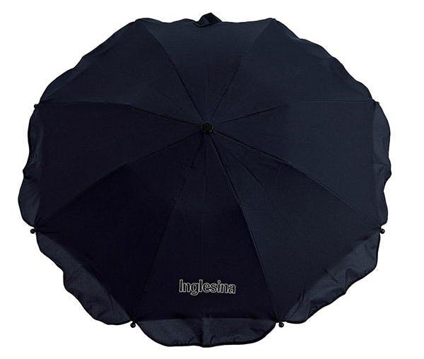 Poussette canne Net d'Inglesina - ombrelle