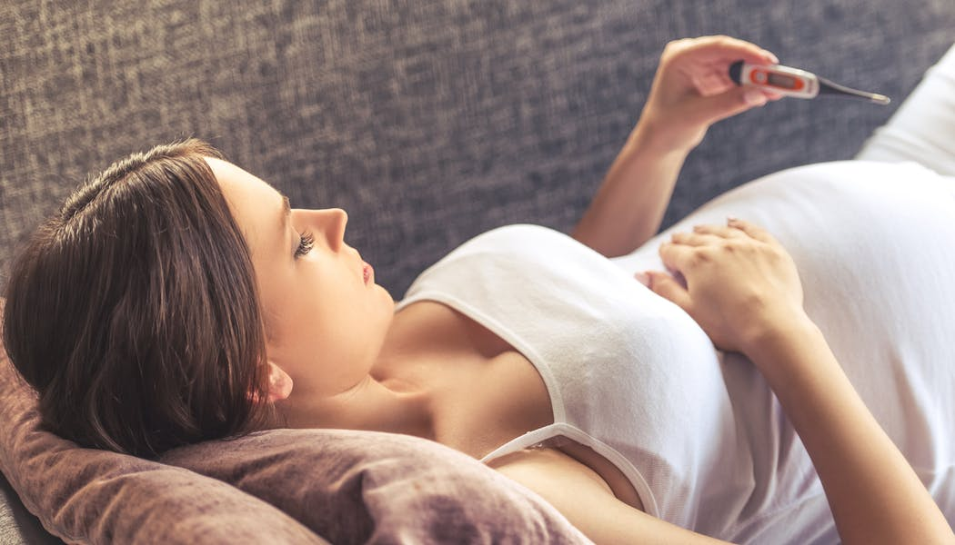 Stratégies anti-rhume : dopez vos menus et adoptez quelques réflexes