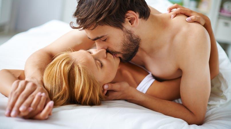 Infection urinaire: pourquoi survient-elle après un rapport sexuel?