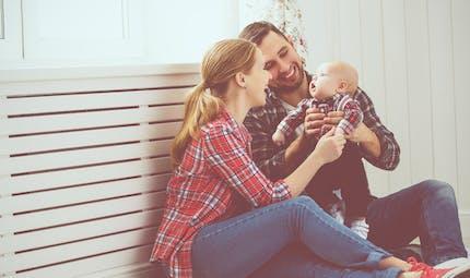 Allocations familiales: ce qui change pour vous