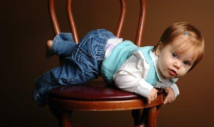Hyperactivité chez Bébé : conseils et infos pratiques