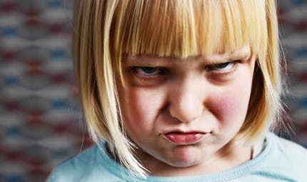 Stop aux vidéos bêtes et méchantes qui piègent les enfants