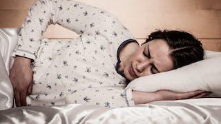 toxoplasmose et grossesse se prot ger lorsqu 39 on est enceinte. Black Bedroom Furniture Sets. Home Design Ideas