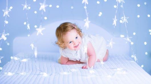 Quels sont les prénoms composés des enfants de stars ?