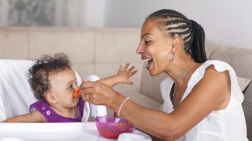 Aliments pour bébés: des chercheurs alertent sur une teneur élevée en arsenic