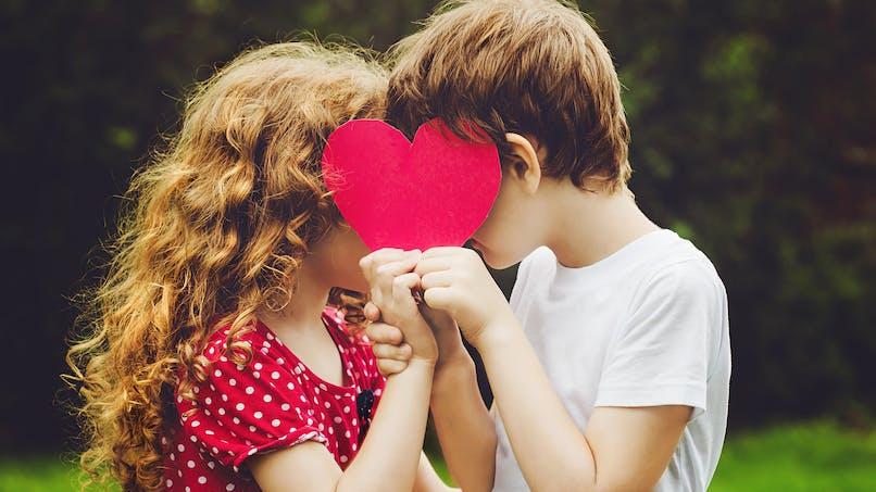 Une fillette de 4 ans fugue en pleine nuit pour retrouver son amoureux