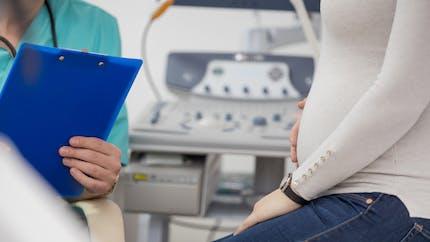 Tout sur l'Interruption médicale de grossesse