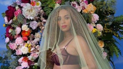 Beyoncé enceinte : ses caprices de diva