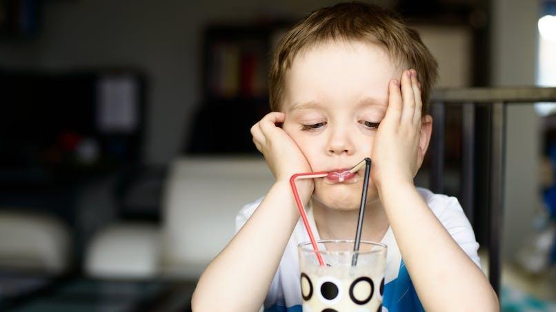 Petit déjeuner : les astuces pour faire manger bébé le matin