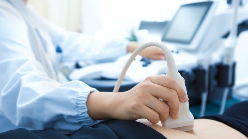 Des ovaires en 3D contre l'infertilité?