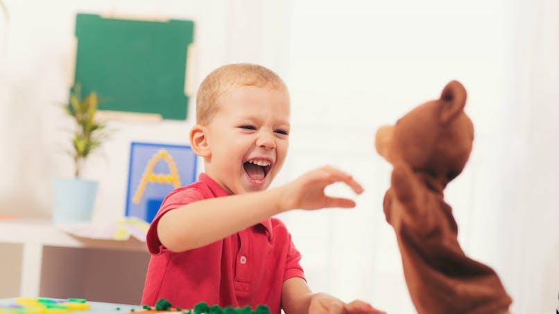 Un antidiabétique comme traitement prometteur des symptômes d'une maladie associée à l'autisme