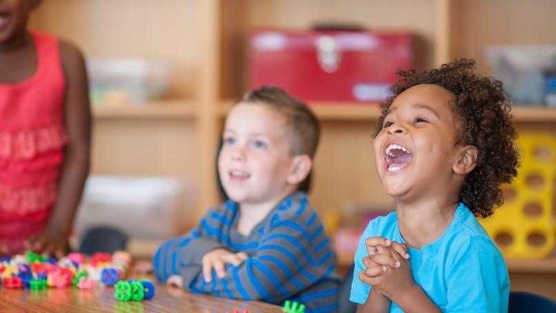 Vers un accueil en crèche renforcé pour les enfants de familles modestes ?