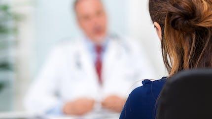Stérilets : ce qu'il faut savoir avant de se décider