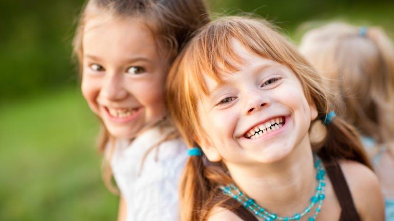 Puberté précoce: elle entraîne des rapports précoces
