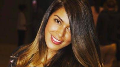 Ayem : attaquée sur ses kilos post-grossesse, elle réplique