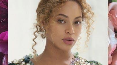 Beyoncé naissance jumeaux