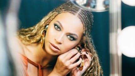 Beyoncé : ses jumeaux gardés en observation à l'hôpital