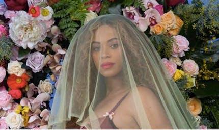 Beyoncé: ses jumeaux enfin sortis de l'hôpital