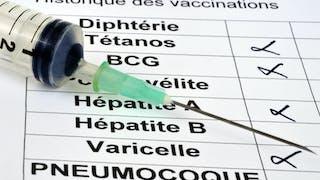 Pour ou contre la vaccination ?