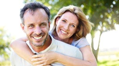 PMA: pour le succès d'une FIV, l'âge du père compte aussi