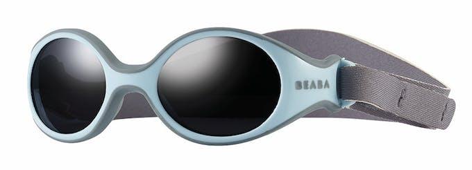 lunette bandeau Béaba