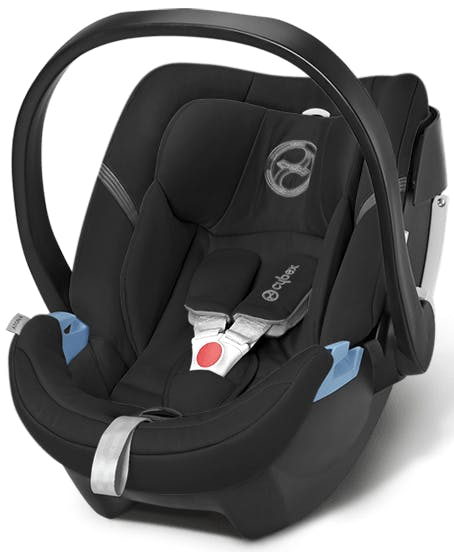 Cybex Aton compatible MINI Buggy d'Easywalker