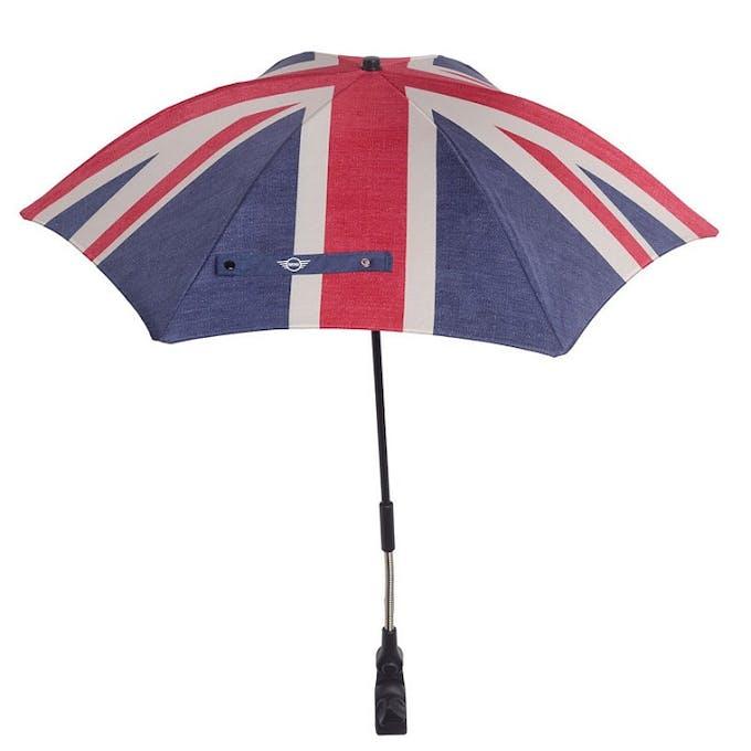 MINI Buggy d'Easywalker - ombrelle parasol pare-soleil