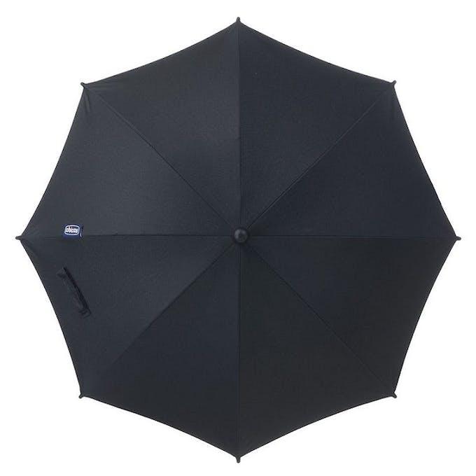 Poussette canne Liteway 2 de Chicco - ombrelle